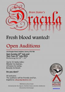 DraculaAuditionFlyer2.1