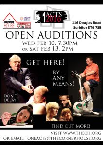 Auditions-poster-3--copy-co