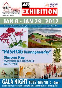 art-poster-jan-2017-simone-kay-a5-copy