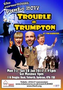 trouble-in-trumpton-poster