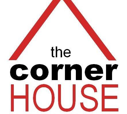 cornerHOUSE June Newsletter