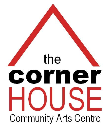 October at the cornerHOUSE