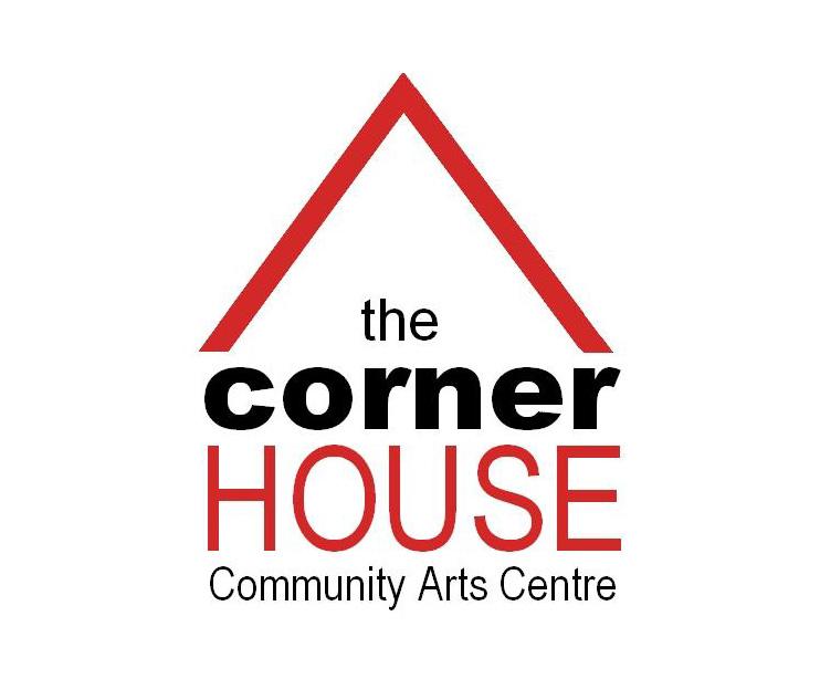 cornerHOUSE diary co-ordinator Vacancy