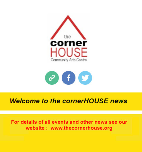 Extra news September 2018