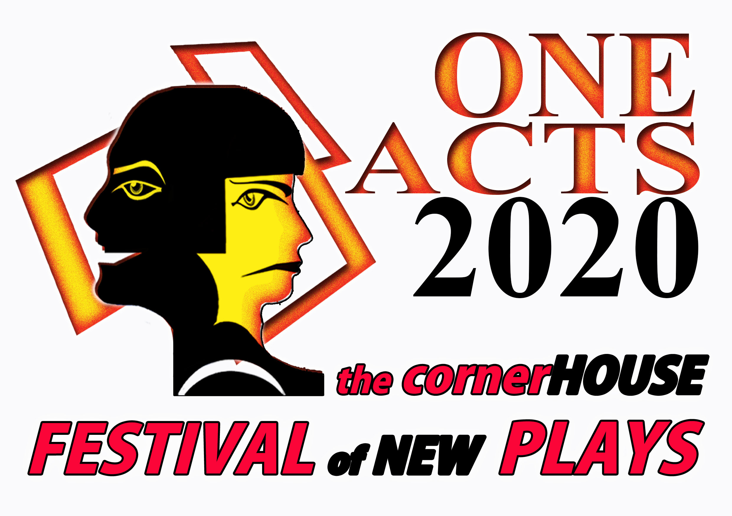 one-acts postponed till 2021