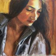 NFS portrait