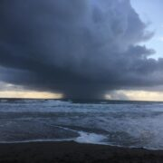 Storm Brewing – Elaine Blackmore