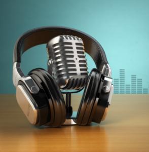 Radio Shorts - Twelve at Twelve Replay