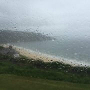 Summer holiday in Carbis Bay, Cornwall – Anthony Kelly